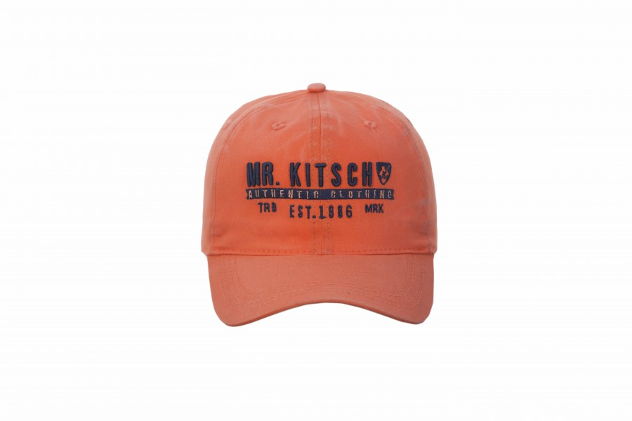 BONE MR KITSCH CORAL 940aa2bda9d